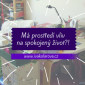 ivakolarova.cz_má prostředí vlivna na žívot