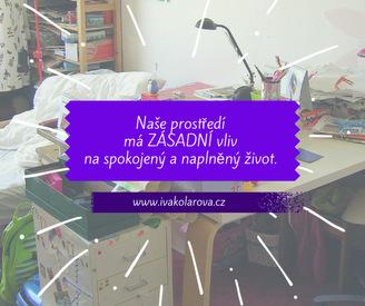 ivakolarova.cz_prostředí ma vliv na život