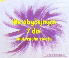 ivakolarova.cz_7-dni