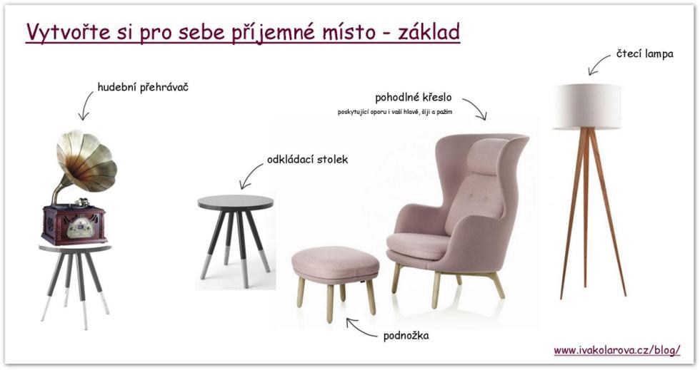 Vase-relax-místo_15-11-18_ivakolarova.cz