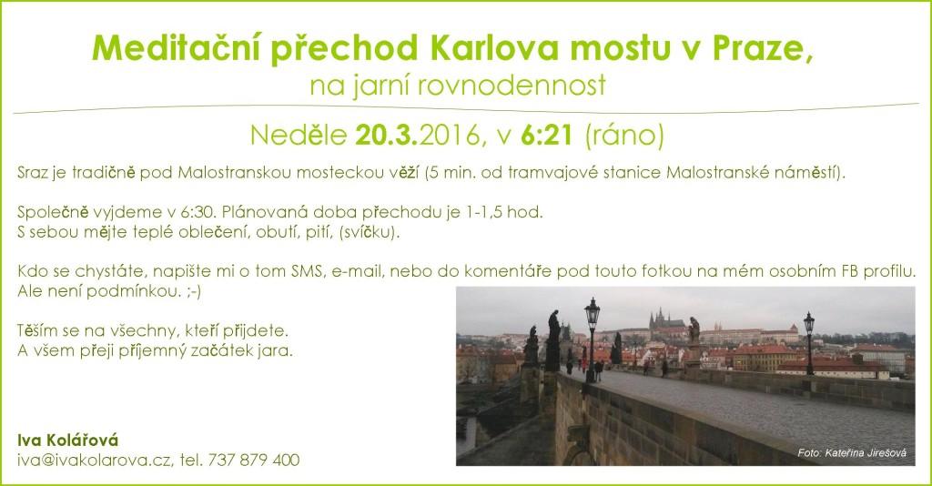 16-03-20_medit-chuze_pres-Karluv-most