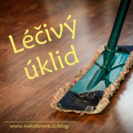 IvaKolarova.cz_Lecivy-uklid_w