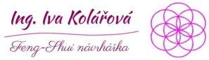Iva Kolářová - návrhářka reDesignuinteriérů