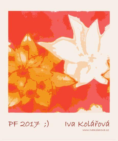 pf2017_ivakolarova-cz