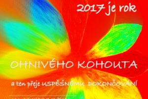 17-01-25_B_2017_preje_dokoncovani_IvaKolarova.cz