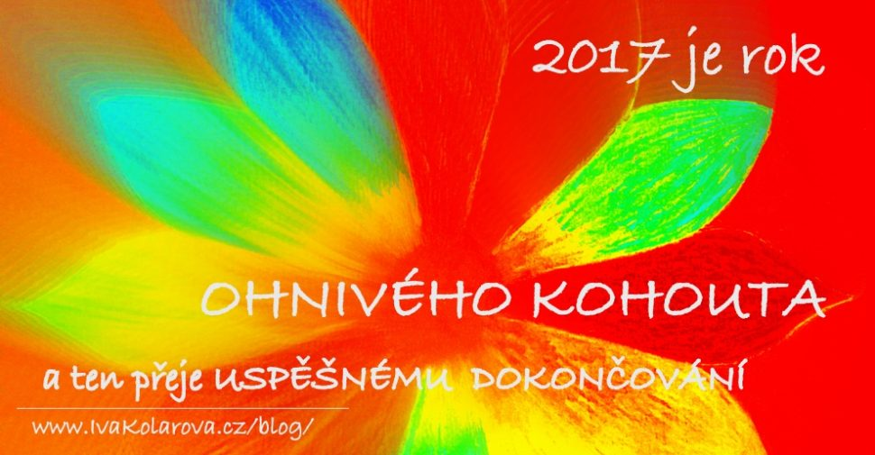 17-01-25_B_2017_preje_dokoncovani_fb_IvaKolarova.cz