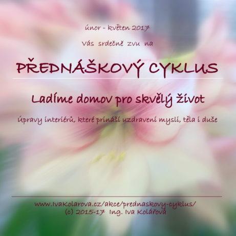 ivakolarova-cz_prednaskovy-cyklus