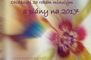 ohlednuti_plany_ivakolarova-cz
