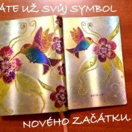 symbol-noveho-zacatku_ivakolarova-cz
