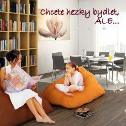 Hezky_bydlet_01_w__IvaKolarova.cz