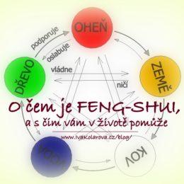 O-čem-je-Feng-Shui__IvaKolarova.cz