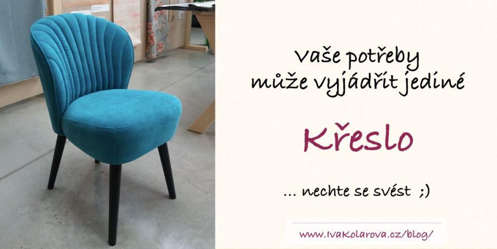 IvaKolarova.cz__Nechte-se-svést