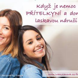 IvaKolarova.cz__Nemoc-pritelkyni_domov-naruci_w
