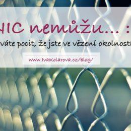 IvaKolarova.cz__Nic-nemůžu...