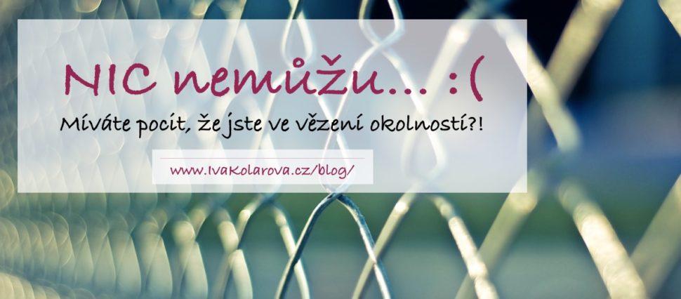IvaKolarova.cz__Nic-nemůžu..._FB