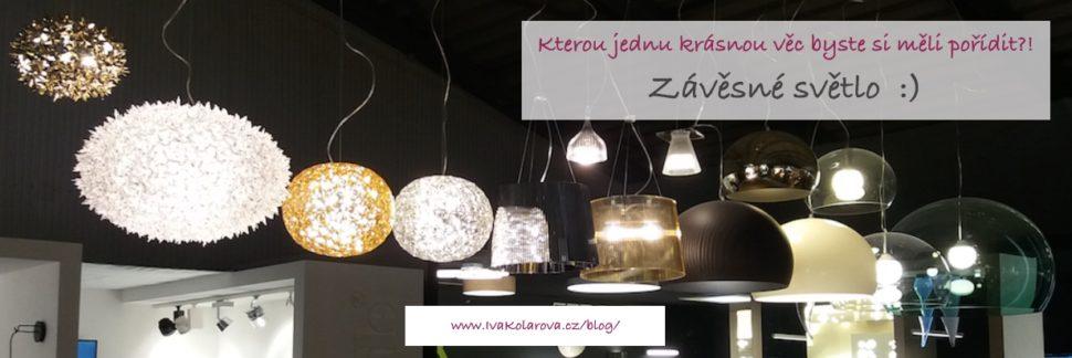 IvaKolarova.cz__zavěsná-světla