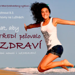 IvaKolarova_Jak-prostredi-pecuje-o-zdravi