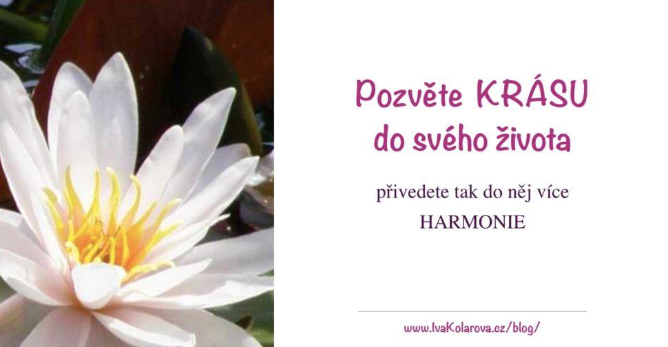 17-04-10_Pozvěte-KRÁSU_IvaKolarova.cz