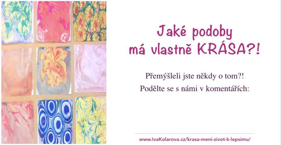 17-04-17_Podoby-krásy_IvaKolarova.cz