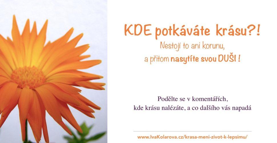 17-04-24_KDE-potkáte-krásu_IvaKolarova.cz