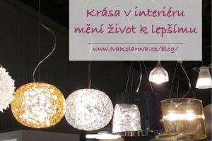IvaKolarova.cz__Krása-v-interiéru-mění-život-k-lepšímu