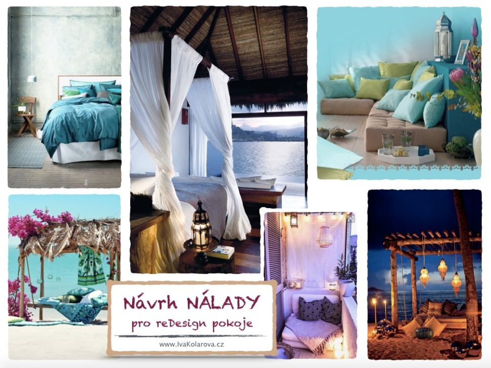 Návrh-NÁLADY_IvaKolarova.cz