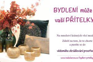 17-05-09__Bydlení-vaší-přítelkyní__IvaKolarova.cz