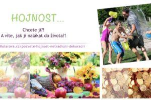 17-06-01__Jak_přilákat-hojnost_IvaKolarova.cz