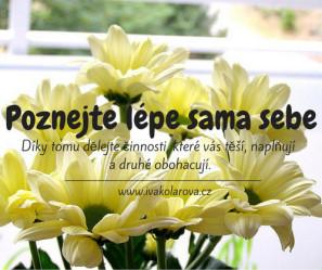 ivakolarova.cz_do-zivota-krasu_i