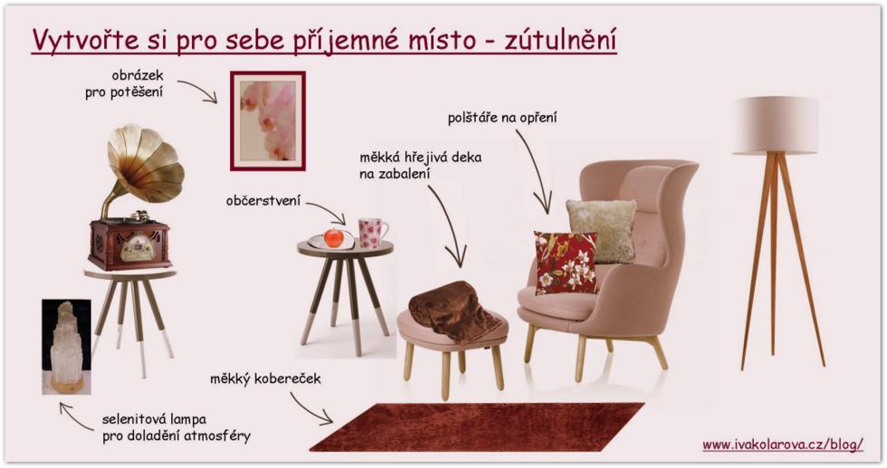 Zutulneni-relax-mista_15-12-03_ivakolarova.cz