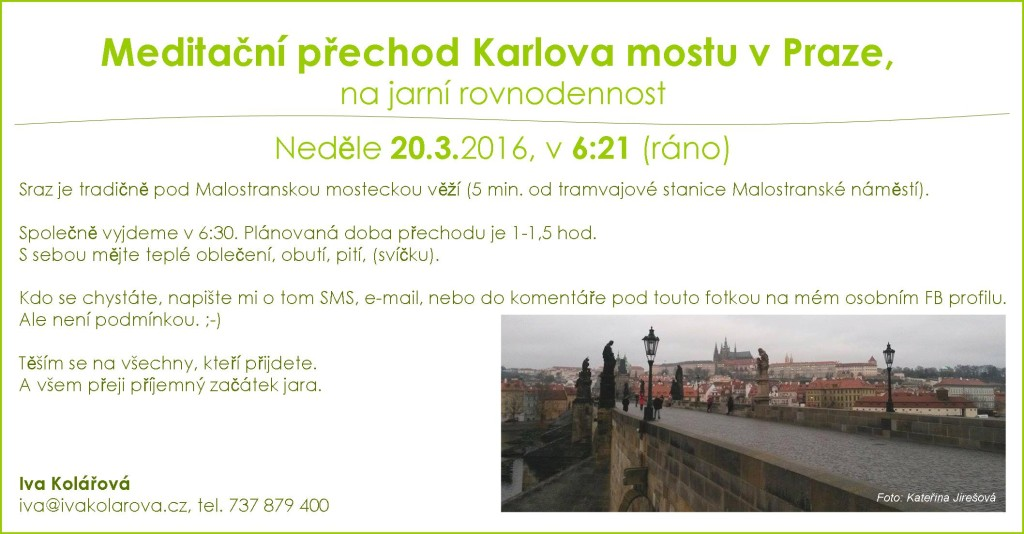 16-03-20_medit-chuze_pres-Karluv-most