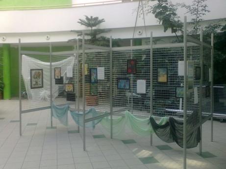 Naaranžovaná_výstava