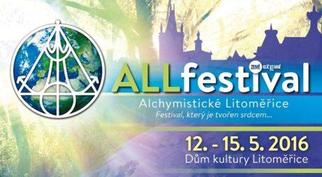2016.allfestival_iv.cz
