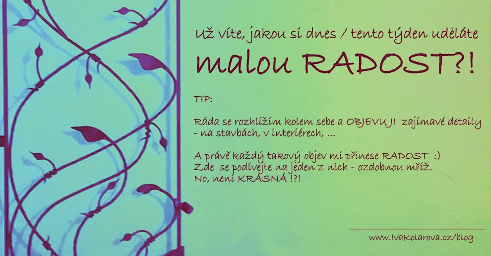17-01-30_Malé_radosti__IvaKolarova.cz