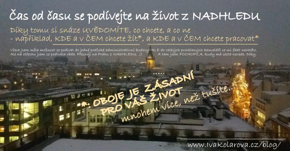 nadhled__IvaKolarova.cz_w