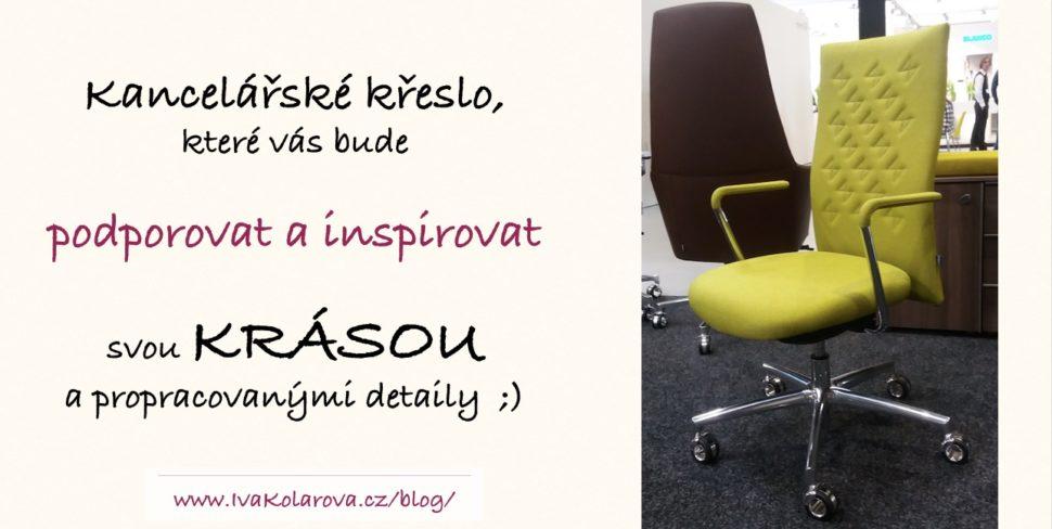 IvaKolarova.cz__Krásné-office-chaire._FB