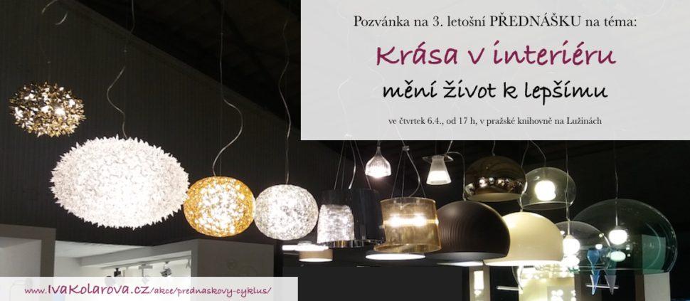 IvaKolarova.cz__Krása-v-interiéru-mění-život-k-lepšímu_FBi